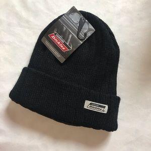 Dickies | Hat